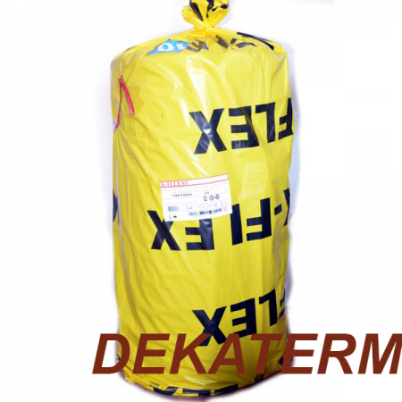 Рулон K-FLEX 13x1000-14 ST купить